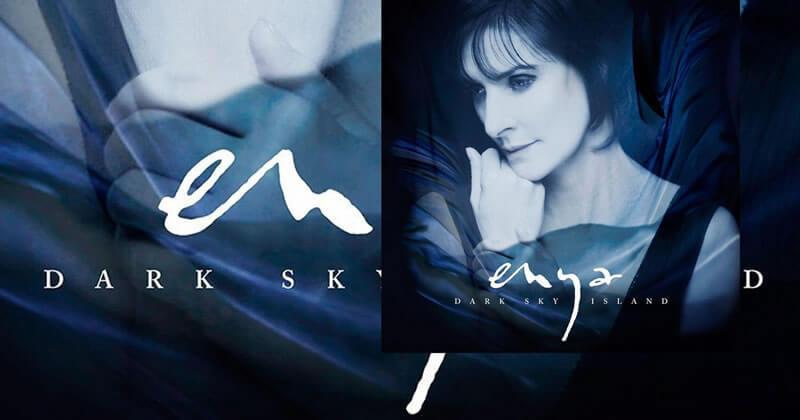 Magia Musical: Dark Sky Island (Enya)